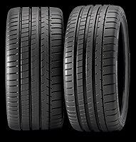 Looking for all season 305-60R-16 tires