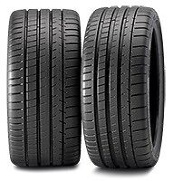 Looking for all season or summer tires