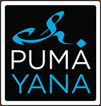 Pumayana Artwork