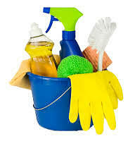 House Cleaning Professional Looking for Clients
