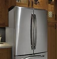REFRIGERATORS PRICES REDUCED-HURRY UP THREE(03) LEFT