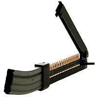 Cammenga easyloader magazine easy speed loader uplula pistol for most
