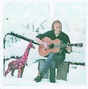 Stephen Stills LP