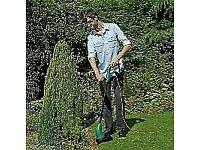 Bosch ART 23 SL Electric Grass Lawn Trimmer Strimmer 23cm Cutting Diam
