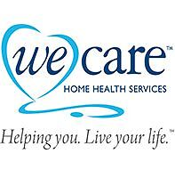 BECOME A PERSONAL CARE AIDE