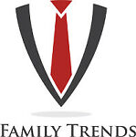 Family-Trends