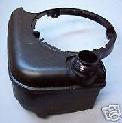 Briggs Stratton Gas Tank