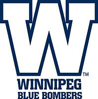 Bomber Store Assistant Manager - Inventory