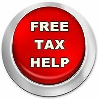 Income Tax For Individual from 25 Dollars