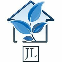JLEE LANDSCAPE PROJECTS Currambine Joondalup Area Preview