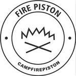 campfirepiston