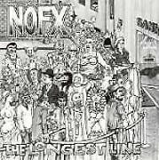 NOFX CD
