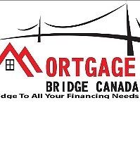 Having a hard time getting a mortgage? I can help!