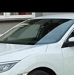 Honda-Civic-Limo
