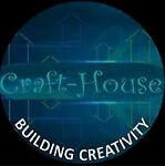 craft-houseuk