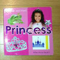Princess books for sale London Ontario image 2