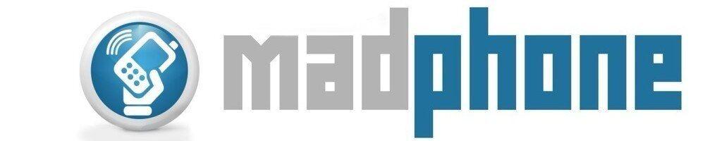 madphonecouk
