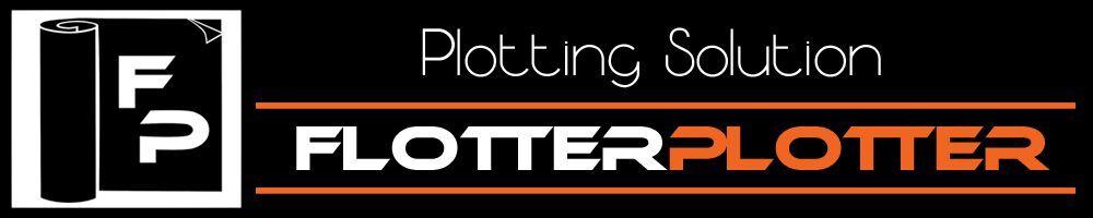 FlotterPlotter-Online