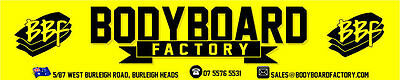 BODYBOARD FACTORY