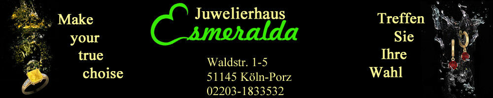 juwelierhaus-esmeralda