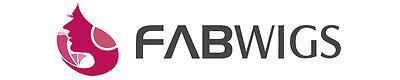 Fabwigs