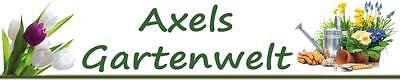 axels-gartenwelt
