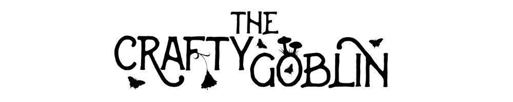 The Crafty Goblin