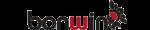 Bonwin-Homeware