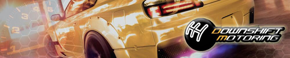 downshift_motoring