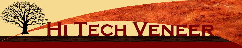 Hi Tech Veneer