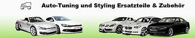 ww.aachener-autoteile.eu