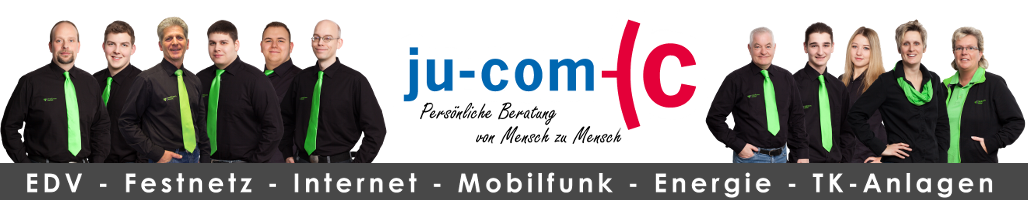 jucom-aetka