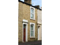 Cheap below value houses for sale in Lancashire, often LESS than auction prices