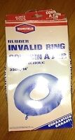 New Invalid ring for sale London Ontario image 1
