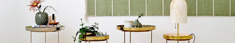 Furniture Checklist