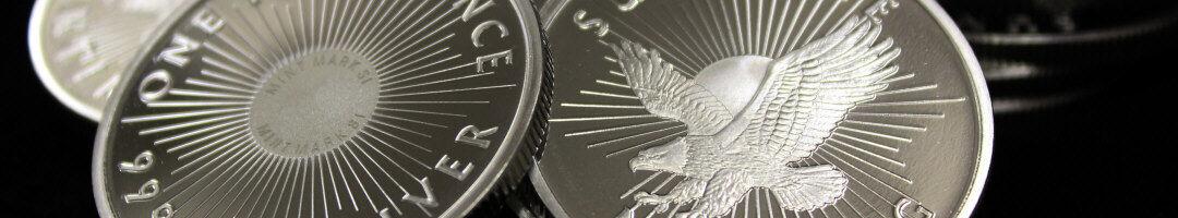 Chuck's Coin