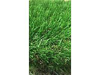 NAMGRASS - FAKE GRASS - SPECIAL OFFER
