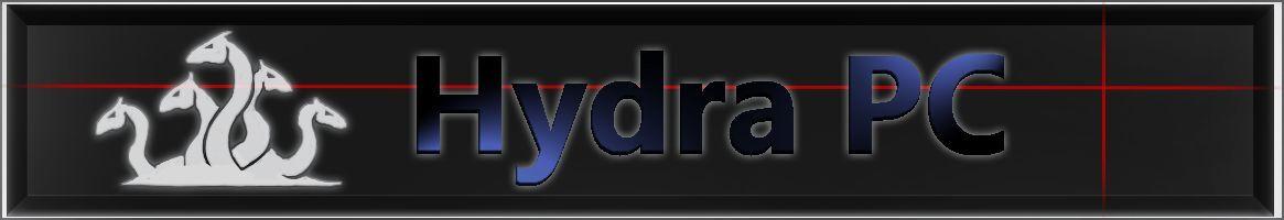 Hydra PC