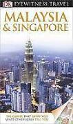 Reiseführer Malaysia