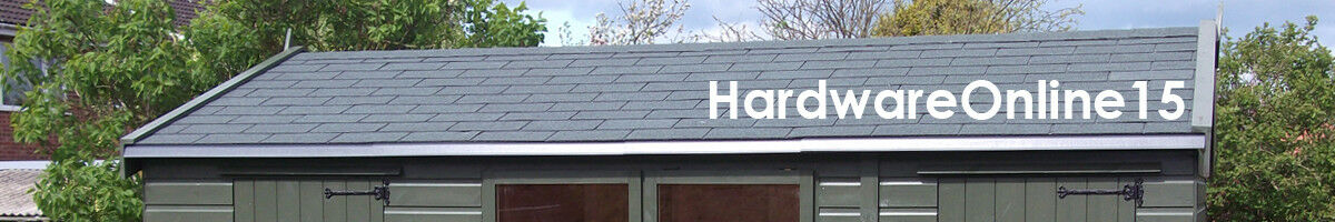 hardwareonline15