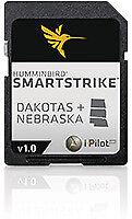 SmartStrike Western States (WA/OR/CA/NV/AZ/NM/CO/WY/MT/UT/ID) - 600040-2 - 35800