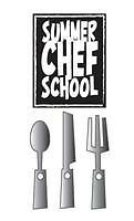 Chef Instructors, Assistants & Counsellors for Culinary Day Camp
