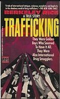 Trafficking: The Boom and Bust of the Air America Cocaine Ring West Island Greater Montréal image 1