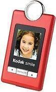 Kodak Digital Photo Frame