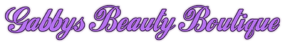 Gabby's.Beauty.Boutique