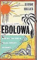 Ebolowa-von-Simon-Miller-2017-Taschenbuch