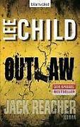 Lee Child Outlaw
