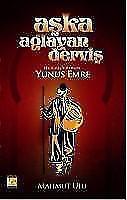 Aska Aglayan Dervis Yunus Emre von Mahmut Ulu (2012, Taschenbuch)
