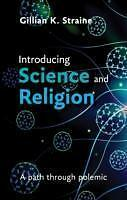 Straine-Introducing Science And Religion  BOOK NEU