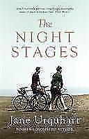 The-Night-Stages-von-Jane-Urquhart-2015-Gebundene-Ausgabe